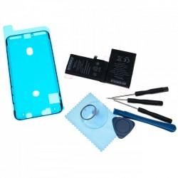 Bateria de Substituição para Telemóvel/Smartphone iPhone X A1865/A1901/A1902