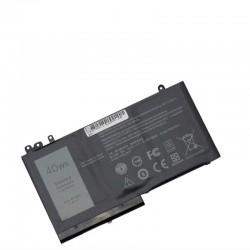 Bateria de Substituição Para Portátil Dell 05TFCY/NGGX5/0JY8D6