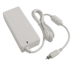 Apple Macc iBook G4 A1054 + Cabo