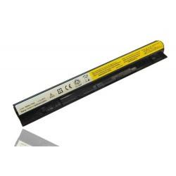 Bateria para portátil Lenovo Eraser G50-45 / G50-70M