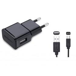 Carregador e cabo para alcatel 1SE (2020)