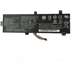 """Bateria de Substituição Para Portátil Lenovo IdeaPad 310 15/310 15""""/310 15"""" Touch"""