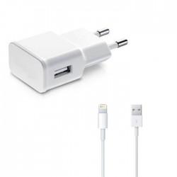 Carregador e cabo para Apple iPhone 13
