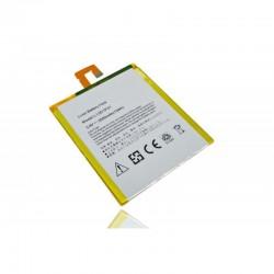 """Bateria de Substituição para Tablet Lenovo S5000/ A3500FL 7""""/ A7-50"""