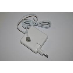 Apple Macbook Magsafe 2 - 20V ( Volts ) e 4.25A ( Amperes ) - 85W ( Watts )