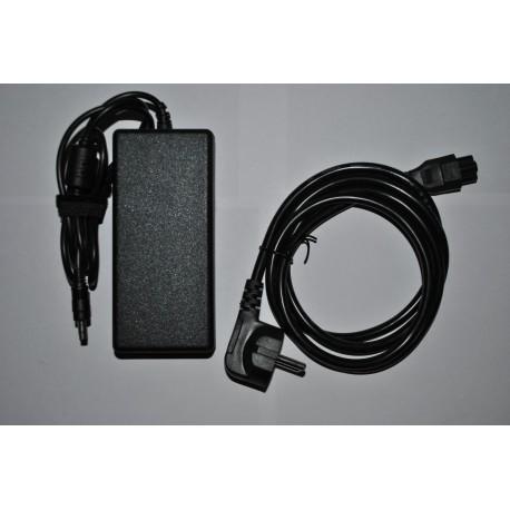 Sony Vaio VGN-P21Z + Cabo