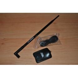 Antena Wireless - Wifi - 48Dbis - Super Potente