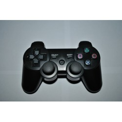 Comando para Playstation 3 Bluetooth