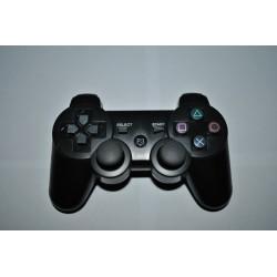 Comando para Playstation 3 Bluetooth