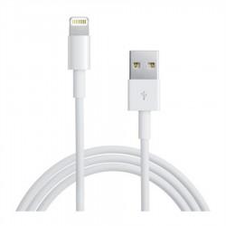 Cabo de dados e carregamento USB para iphone 7/ 7S