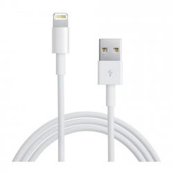 Cabo de dados e carregamento USB para ipad retina