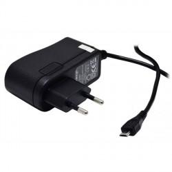 Carregador Micro USB