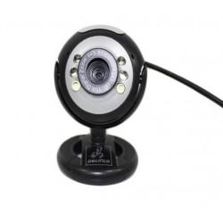 Webcam Digital