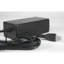 Transformador para Impressora HP PhotoSmart 2510 + Cabo