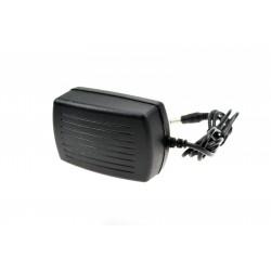 Transformador para Minix Neo X5