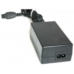 Transformador para Impressora HP Officejet 6100 + Cabo