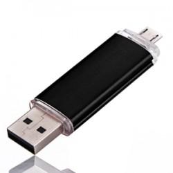 Pen Drive OTG - 8GB