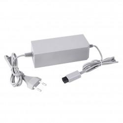 Carregador / Transformador para Consola Nintendo Wii