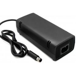 Carregador / Transformador para Consola XBox 360 E