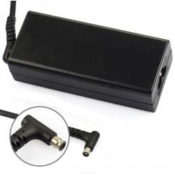 Sony Vaio VGP-AC19V73 + Cabo