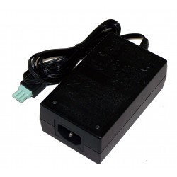 Transformador para Impressora HP modelo 0957-2119+ Cabo