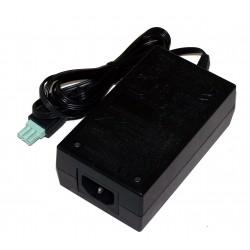 Transformador para Impressora HP Deskjet D1260 + Cabo