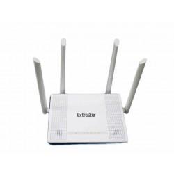 Repetidor/ Router de Longo Alcance