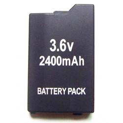 Bateria para PSP Slim