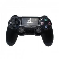 Comando para Playstation 4 - PS4 e PC - c/ fio