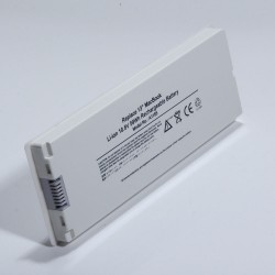 "Bateria para portátil Apple Macbook 13"" - A1185/ A1181/ MA561"