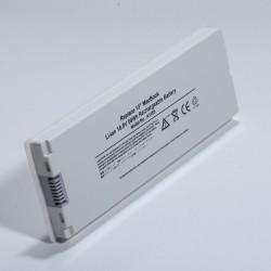 "Bateria para portátil Apple Macbook 13"" - A1185/ A1181/ MA561"