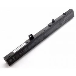Bateria para portátil Asus X451/ X551/ X451C/ X451CA/ X551C/ X551CA/ A31N1319/ A41N1308