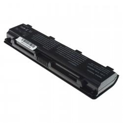 Bateria para portátil Toshiba Satellite C850 C850D C855 C855D C870