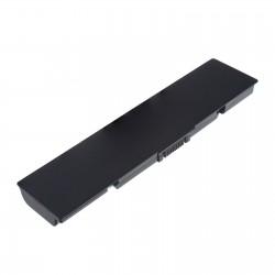 Bateria para portátil Toshiba Satellite L500-1UR / L500-1V9