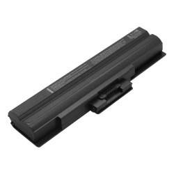 Bateria para portátil Sony Vaio VGN-FW21MR / VGN-FW21SR / VGN-FW21Z