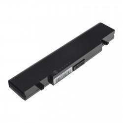 Bateria para portátil Samsung R460/ R505/ R509