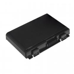 Bateria para portátil Asus K40S/ K40IJ/ K40IN/ K50AB-X2A/ K50IJ/ K50IN