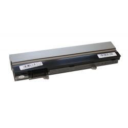 Bateria para portátil Dell E4300 / E4310