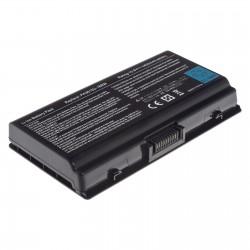 Bateria para portátil Toshiba Satellite Pro L40/ Equium L40/ Satellite L45