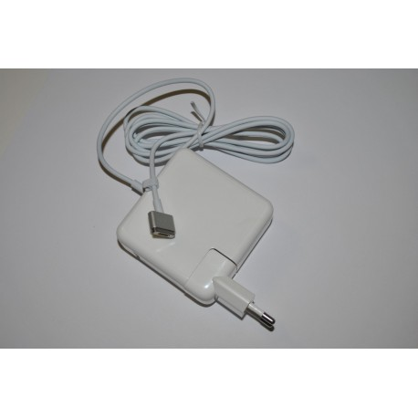 Apple Macbook Macsafe 2 - 60W