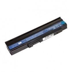 Bateria para portátil Acer Extensa 5635Z/ 5235G/ 5235/ AS09C31/ AS09C70/ AS09C71