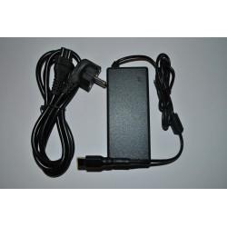Lenovo Ponta USB + Cabo