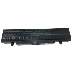 Bateria para portátil Samsung NP365E5C-S02US