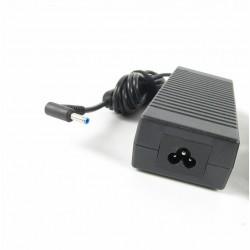 HP de 19.5V 6.15A - 120W + Cabo