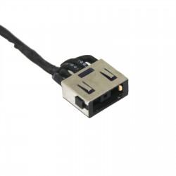 Power Jack p/ Lenovo Ideapad G50-45