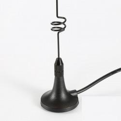 Antena para Amplificar o sinal GSM