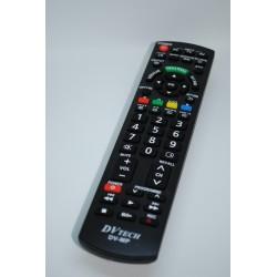 Comando Universal para TV PANASONIC TNQE009