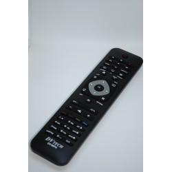 Comando Universal para TV PHILIPS RC7847