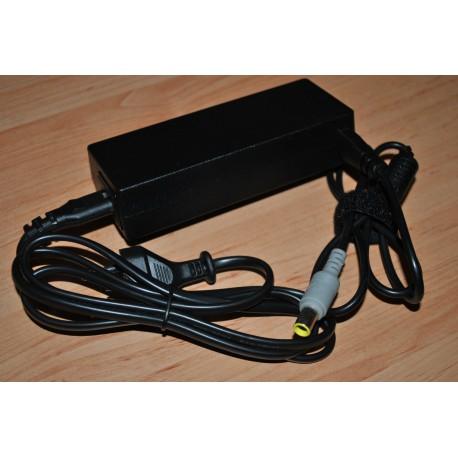 Lenovo Thinkpad SL510 + Cabo