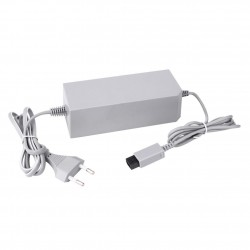 Carregador / Transformador para Consola Nintendo Wii RVL-001